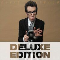 Elvis Costello - This Year's Model Deluxe Nuovo 2 X CD
