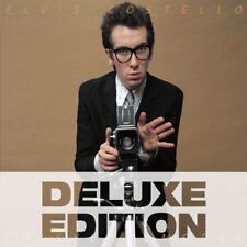 Elvis Costello - This Year's Model de Lujo Nuevo 2X CD