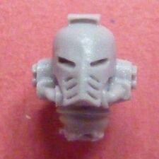 FORGEWORLD Horus Heresy Blood Angels Upgrade HELMET (H) - Bits 40K