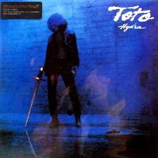 Hydra  Toto  Vinyl Record