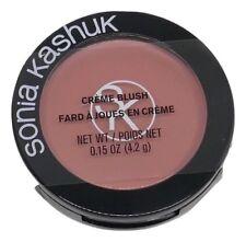 Sonia Kashuk Blush Creme Blush #03 Blossom 4.2 g NEW Hard to Find Discontinued