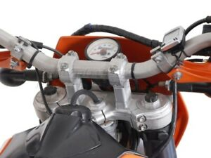 Riser Manubrio 30mm Adatto A KTM SX 50 65 85