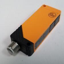 Ifm Efector OT5013 OTR-FPKG/US  Photoelectric Sensor