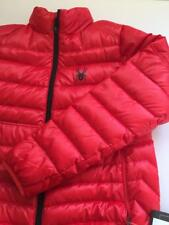 Spyder Primo Duck Down Medium Jacket Ski  Snowboarding Jacket Winter Coat NEW