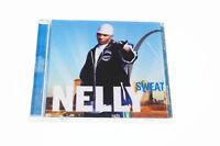 Nelly-Sweat Suit UICU-1076 JAPAN CD A7416