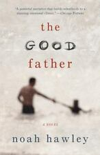 The Good Father by Noah Hawley (2013, Paperback)