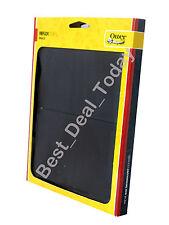 OEM OTTERBOX REFLEX SERIES CASE COVER FOR APPLE iPad II 2 iPad2 64GB 32GB 16GB