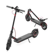 M6 plus Trottinette électrique  pliable electric scooter alternative Xiaomi M365