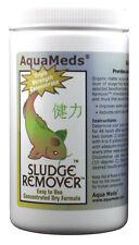 Aqua Meds Sludge and Muck Remover 4 lb SR4