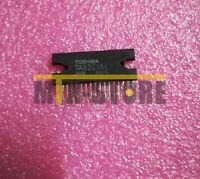 1PCS TA8221AL Encapsulation:SIP-17,30W BTL x 2CH AUDIO POWER AMPLIFIER