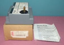 New listing Lennox Armstrong 10J58 Ignition Control Module Fenwal - New