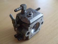 carburateur pour dolmar 103 105 108 (108151002)