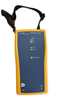 Fluke Networks Dtx 1800 Fiber Cable Analyzer
