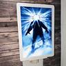 "The Thing John Carpenter Poster 4x6"" Photo Night Light"