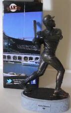 Rare SF Giants Willie McCovey Stretch Replica SGA Statue not bobblehead