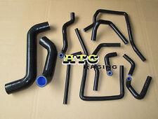 Silicone Radiator Hose for Subaru Impreza WRX/STi GDA/GDB EJ207 2002-2007 2003
