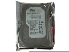 """WD WD2500AAJS 250GB 8MB Cache 7200RPM SATA 3.0Gb/s 3.5"""" Desktop Hard Drive"""