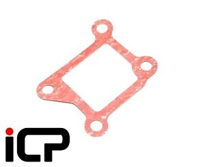 Genuine AAC / IAC Idle Control Valve Gasket Fits: Nissan Skyline GTR R32 R33 R34