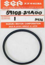 NEW Genuine SUZUKI VS 1400 INTRUDER Factory Wiper SEAL Part OEM 59108-24A00 NOS
