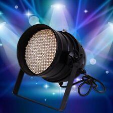177 LED LIGHTS RGB PAR 64 DMX512 6 Channel STAGE Bright Light for PARTY DJ SHOW