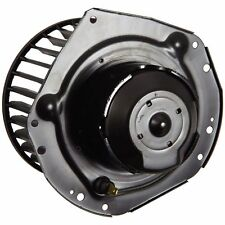 HVAC Blower Motor AUTOZONE/SIEMENS PM129