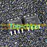 1PCS MAX4477ASA Encapsulation:SOP-8,Operational Amplifier