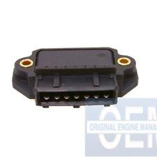 Ignitor Original Eng Mgmt 7001