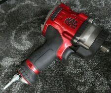 "Mac Tools Mpf990501 High Performance 1/2"" Drive Air Impact Wrench -*D30*"