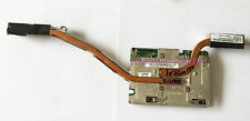 Dell XPS M1710 M90 9400 E1705 FX 2500M 512MB Video Card CG129 CN-0CG129 YF209 OK