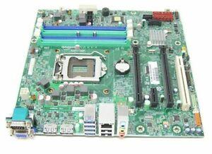 Lenovo ThinkStation P300 Tower DDR3 LGA1155 System Motherboard 03T6816