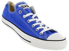 Converse Herren-Sneaker in Größe EUR 45