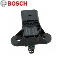 Fits Audi Porsche Volskwagen Manifold Absolute Pressure Sensor Bosch 0261230234