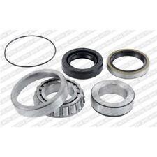 SNR Wheel Bearing Kit R173.20