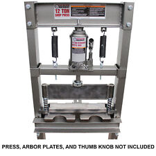 "SWAG Off Road 12 TON Press Brake Kit ""Fully Welded"""