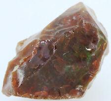 Rough Rohstein Opal Welo Opale aus Äthiopien 55 Carat ct Edelstein SAMMLERSTÜCK!