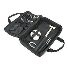 Gun Smithing Tool Kit