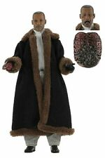 """NECA Candyman 8"""" Clothed Action Figure Candyman Horror Collectible 100% OFFICIAL"""