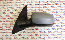 Vauxhall CORSA C ELECTRIC DOOR WING MIRROR COMPLETE - PASSENGER SIDE LHS - NEW