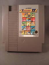 1985 Nintendo Konami Track & Field II Video Game