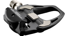 Shimano PD-R8000 Ultegra Carbon Road Bike Pedals with SM-SH11 cleats