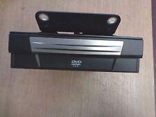 MAZDA 6 ( GY, GG) AÑOS bj.02-05 GPS CALCULADOR DVD No. cn-vm4270a