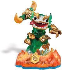 Jade Fire Kraken Skylanders Swap Force WiiU Xbox PS3 Universal Character Figure