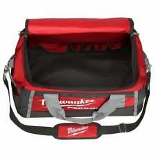 Milwaukee Packout Duffell Bag 50cm Packout Bag 4932471067