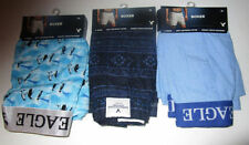 American Eagle Outfitters Boxer Regular M Underwear for Men
