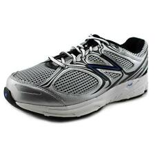 New Balance Wide (EE) Court Trainers for Men