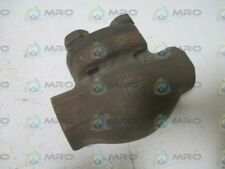 ANVIL 841 SOLENOID VALVE * NEW NO BOX *