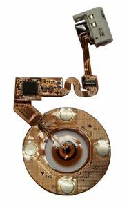 Click Wheel Flex Cable for iPod nano 2G