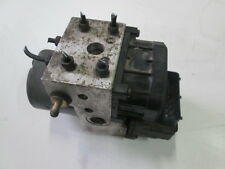 Pompa abs Toyota Yaris 1° serie 0265216852 Bosch.  [283.16]