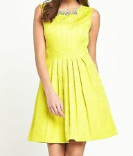 Oasis Polyester Sleeveless Women's Special Occasion Dresses