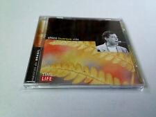 "CHICO BUARQUE ""VIDA"" CD 12 TRACKS COMO NUEVO"